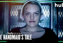 The Handmaids Tale 2 Stagione Episodi E Streaming Cinefilosit