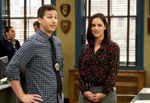 Brooklyn Nine-Nine 5x15