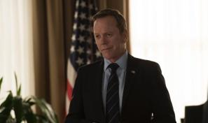 Designated Survivor 2x19