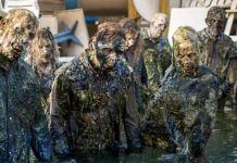 Fear The Walking Dead 4x04