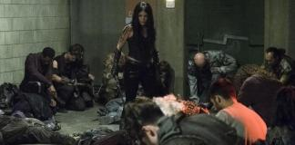 The 100 5x02