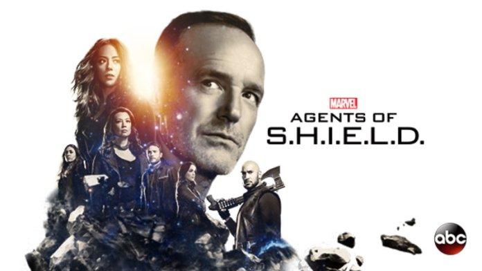 Agent of Shield 6 stagione