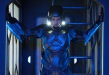 The Expanse 3x05