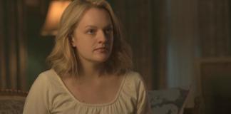 The Handmaid's Tale 2x06 1