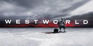 Westworld 3 stagione