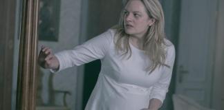 The Handmaid's Tale 2x10