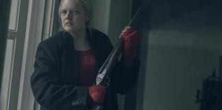 The Handmaid's Tale 2x11