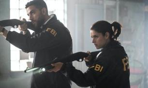 FBI 1x01