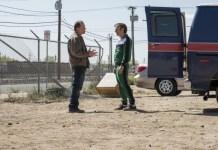 Better Call Saul 4x07