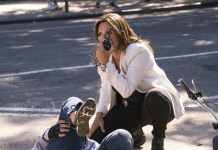 Law and Order SVU 20x01 1