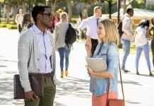 The Good Place 3x01