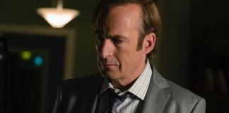 Better Call Saul 4x10