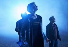 Doctor Who 11x02