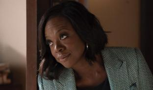 How to Get Away with Murder 5x05