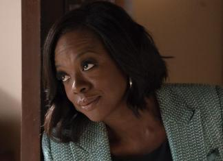 How to Get Away With Murder 5x04
