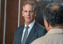 NCIS New Orleans 5x06