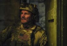 SEAL Team 2x02