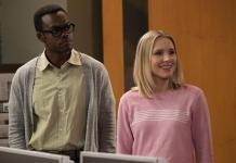 The Good Place 3x04