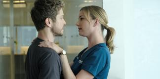 The Resident 2x04