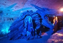 Game of Thrones Experience