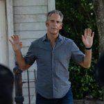 NCIS New Orleans 5x10