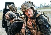 SEAL Team 2x11