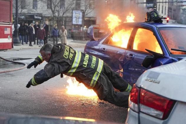 Chicago Fire 7x13