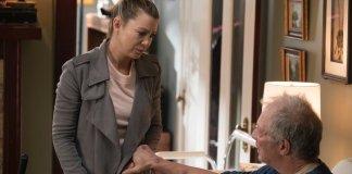 Grey's Anatomy 15x11