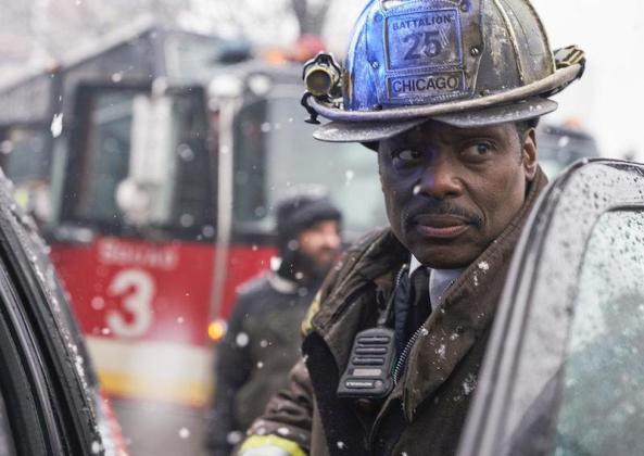 Chicago Fire 7x14
