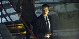 Gotham 5x07