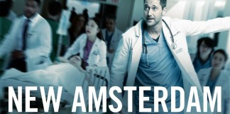 New Amsterdam 2 stagione