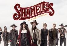 Shameless 9