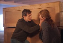 The Gifted 2x16