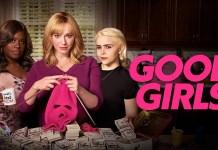 Good Girls 2