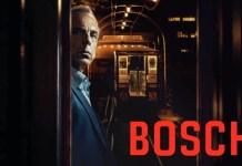 Bosch 5