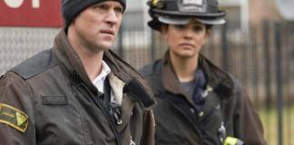 Chicago Fire 7x16