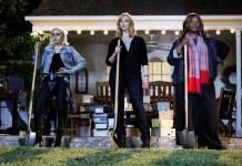 Good Girls 2x07