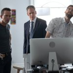 NCIS New Orleans 5x20