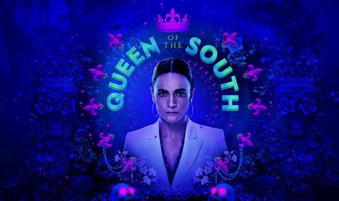 Queen of the South 4