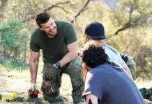 SEAL Team 2x17