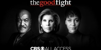 The Good Fight 4 stagione