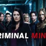 Criminal Minds 15 stagione