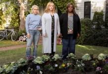 Good Girls 2x12