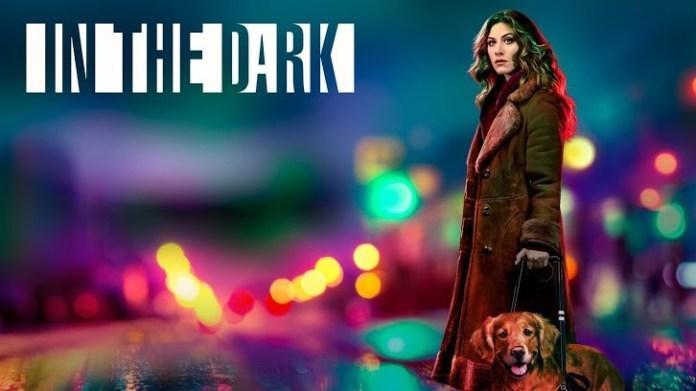 In The Dark 2 stagione