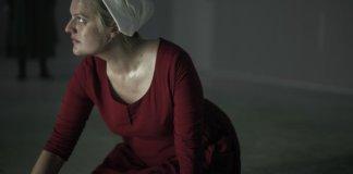 The Handmaid's Tale 3x01 7