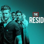 The Resident 3 stagione