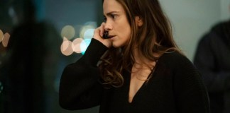 Queen of the South 4x01 6