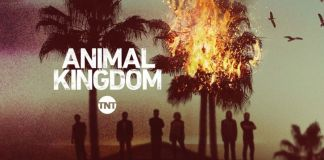 Animal Kingdom 5 stagione
