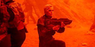 Krypton 2x09