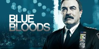 Blue Bloods 10 stagione
